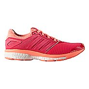 Womens adidas Supernova Glide 8 Running Shoe