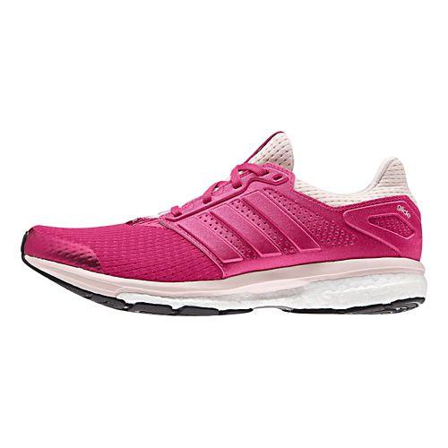 Women's adidas�Supernova Glide 8