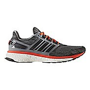 Mens adidas Energy Boost 3 Running Shoe