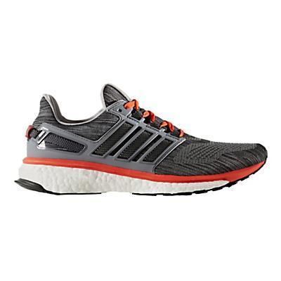 Mens adidas Energy Boost 3 Running Shoe