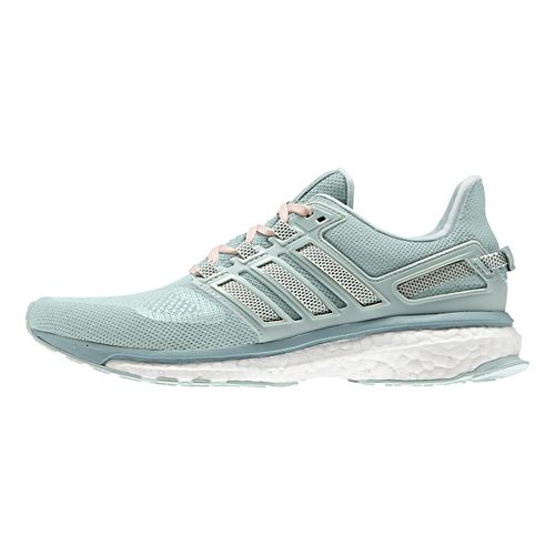 Women's adidas�Energy Boost 3