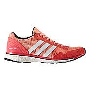 Womens adidas Adizero Adios 3 Running Shoe
