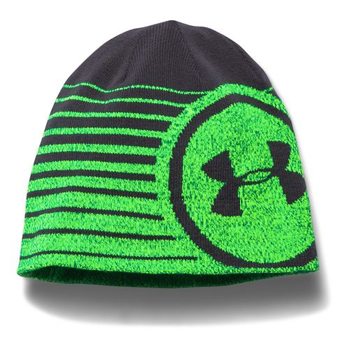 Men's Under Armour�Billboard 2.0 Beanie
