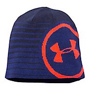 Mens Under Armour Billboard Beanie 2.0 Headwear