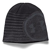 Mens Under Armour Billboard 2.0 Beanie Headwear
