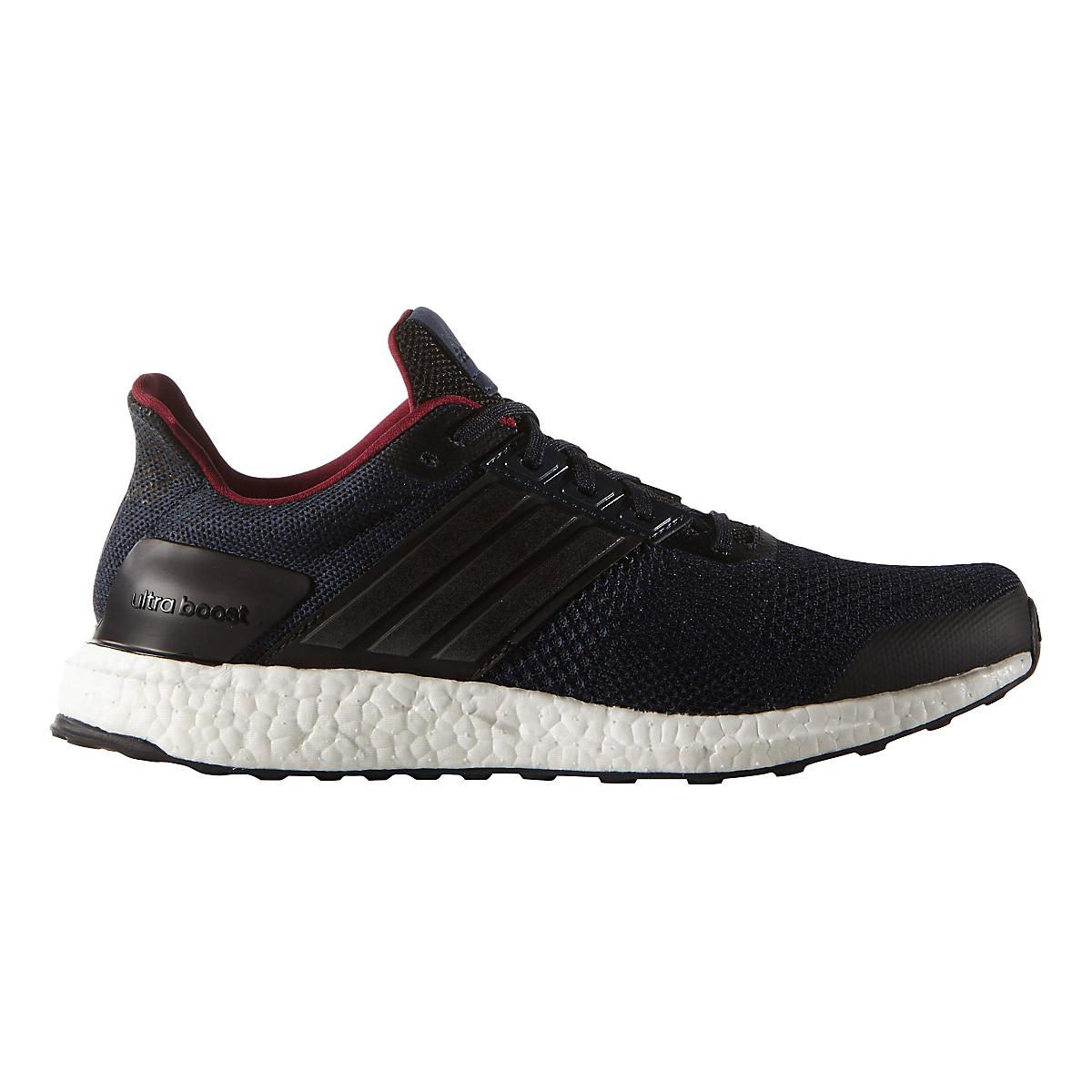 Adidas Boost St Mens