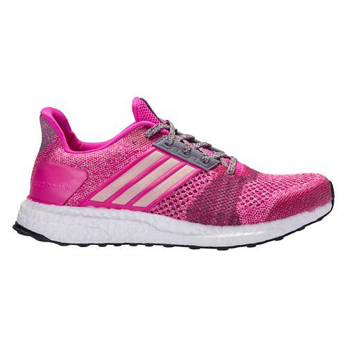 Women's adidas�Ultra Boost ST