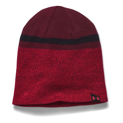 Men's Under Armour�4 in 1 Beanie 2.0
