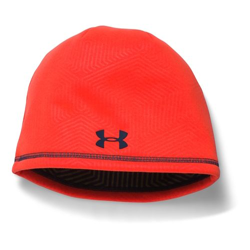 Men's Under Armour�Elements Beanie 2.0