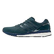 Mens adidas Adizero Tempo 8 Running Shoe