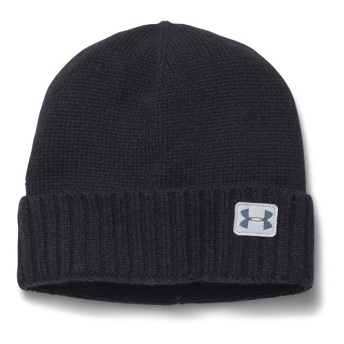 Men's Under Armour�Performance Wool Beanie