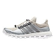 Womens adidas Raven Boost Trail Running Shoe