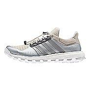 Womens adidas Raven Boost Trail Running Shoe