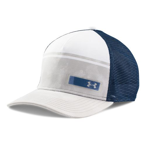 Men's Under Armour�Havoc Cap