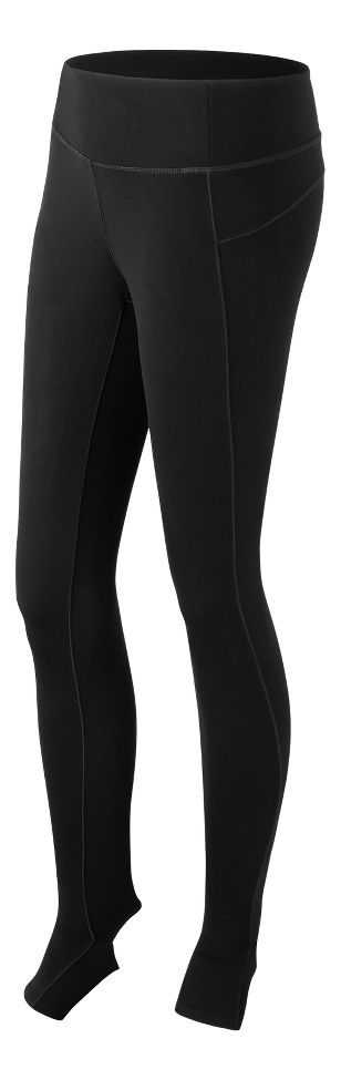 New Balance Studio Tights