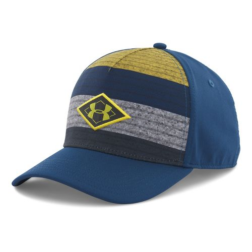 Men's Under Armour�Dualer Cap