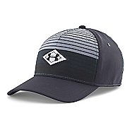 Mens Under Armour Dualer Cap Headwear