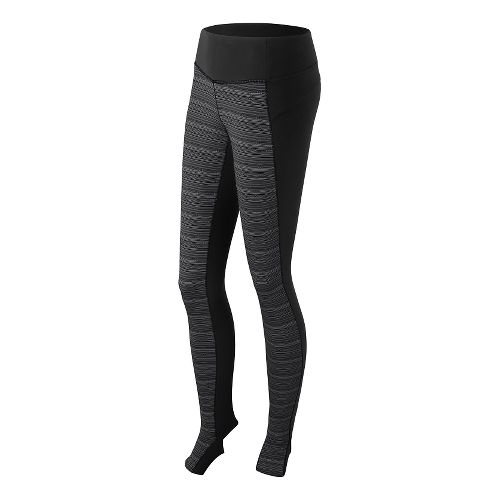 Women's New Balance�Studio Tight