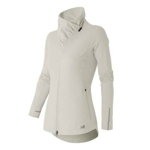 Women's New Balance�NB Heat En Route Jacket