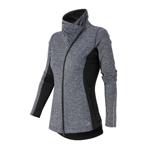 Women's New Balance�NB Heat En Route Jacket