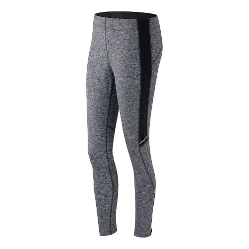 Women's New Balance�NB Heat Tight