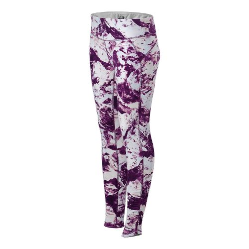 Women's New Balance�Premium Performance Fitted Tight