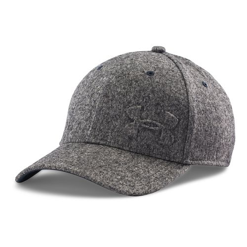 Men's Under Armour�Wool Low Crown Cap