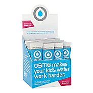 Kids Osmo Hydration 24 count Pack Nutrition Drinks