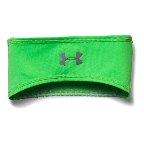 Men's Under Armour�Coldgear Infrared Bonded Run Band