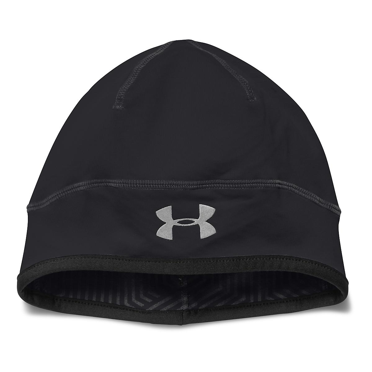 Men's Under Armour�Coldgear Infrared Run Beanie