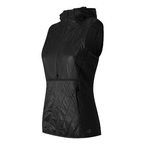 Women's New Balance�Heat Hybrid Vest
