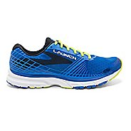 Mens Brooks Launch 3 Running Shoe