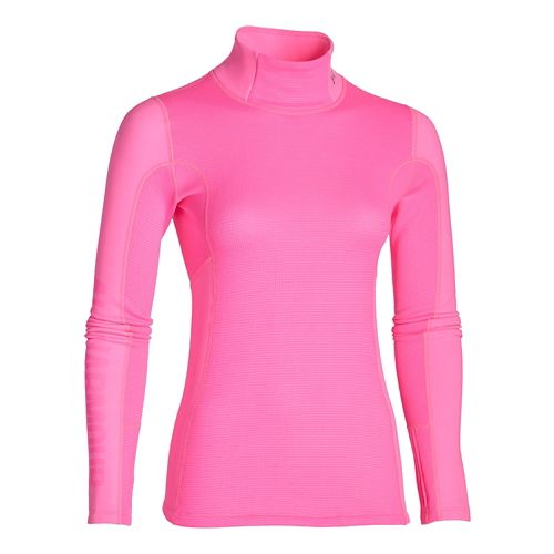 Women's Under Armour�ColdGear ArmourStretch Longsleeve