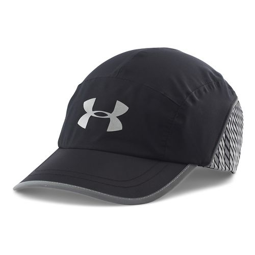 Men's Under Armour�Illuminate Run Cap