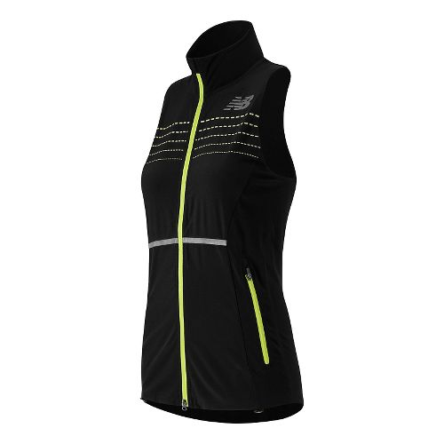 Women's New Balance�Beacon Vest