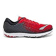 Mens Brooks PureFlow 5 Running Shoe