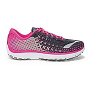 Womens Brooks PureFlow 5 Running Shoe