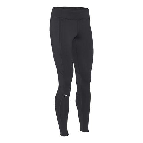 Women's Under Armour�ColdGear Armour Stretch Legging