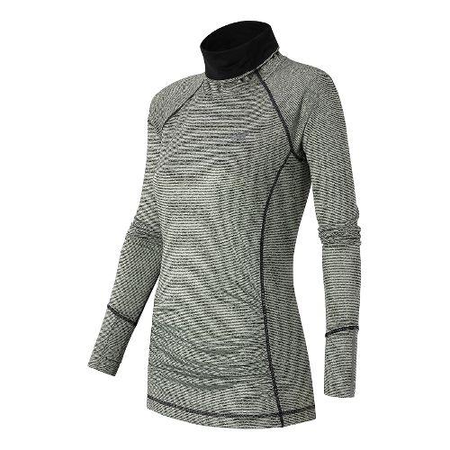 Women's New Balance�Glow Pullover
