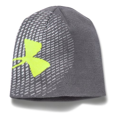 Children's Under Armour�Billboard GITD Beanie