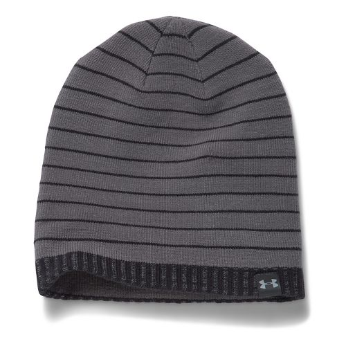 Children's Under Armour�Cuff Stripe Beanie