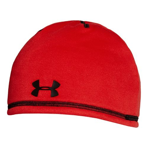 Kids Under Armour�Elements 2.0 Beanie