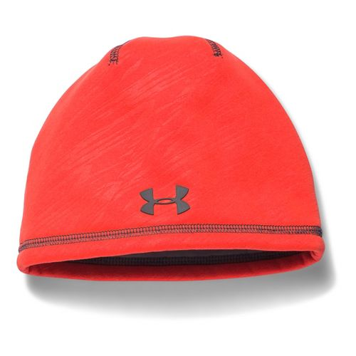 Children's Under Armour�Elements 2.0 Beanie