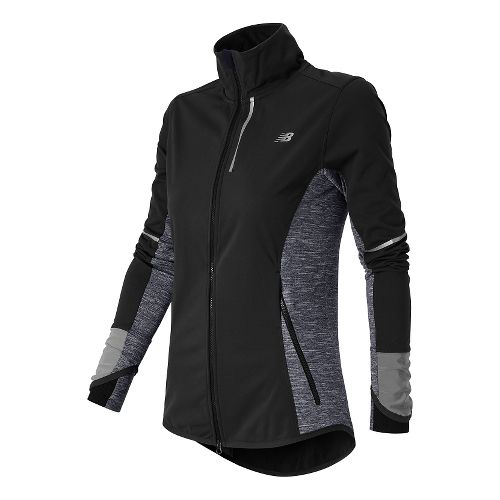 Women's New Balance�Windblocker Jacket