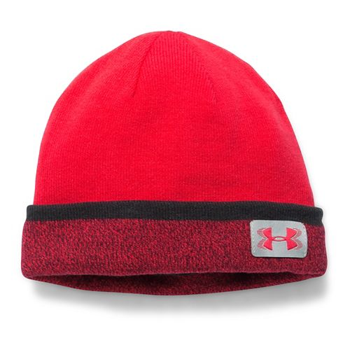 Kids Under Armour�Sideline 2.0 Beanie