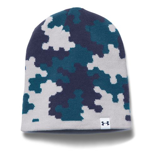 Children's Under Armour�4 in 1 Graphic Beanie
