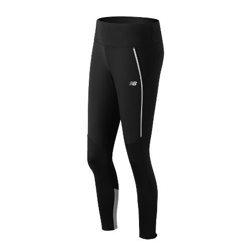 Women's New Balance�Windblocker Tight