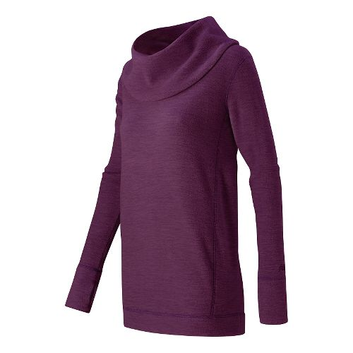 Women's New Balance�Cozy Tunic Pullover