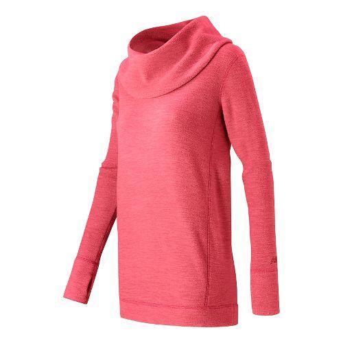 Women's New Balance�Cozy Tunic Pullover