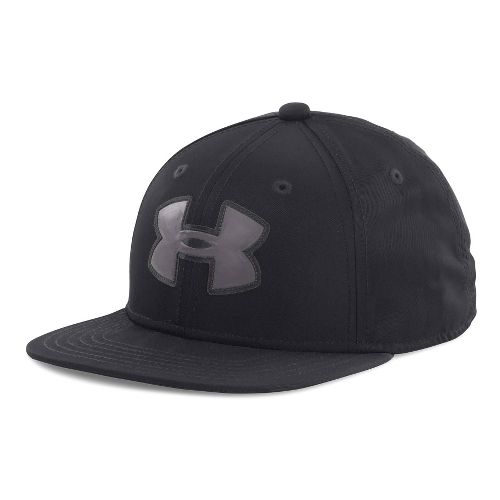 Children's Under Armour�Huddle 2.0 Snap Back Cap